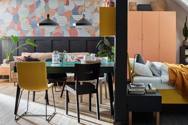 Czy wiesz, że możesz zaprojektowaćwłasnoręczniewymarzony regał, biurko, łóżko czy szafę? Coraz więcej producentów pozwala na personalizację mebli. To znakomite rozwiązanie dla tych, którzy chcą mieć oryginalne i jedyne w swoim rodzaju