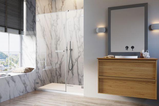 Planujesz remont łazienki i zastanawiasz się nad zakupem kabiny prysznicowej? Jej wybór nie jest tak oczywisty, jak mogłoby się to wydawać. O czym warto pamiętać?