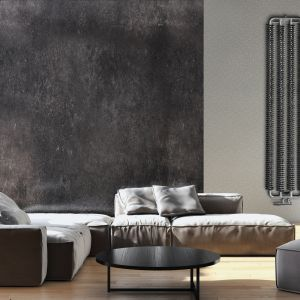 Innowacyjne propozycje marki Luxrad odznaczają się lekkością formy, a także szerokim wyborem kształtów i wariantów kolorystycznych. Fot. Luxrad
