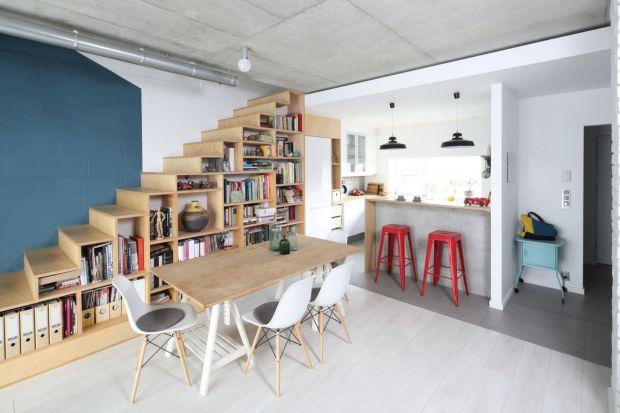 Polacy mają jedne z najmniejszych mieszkań w Europie