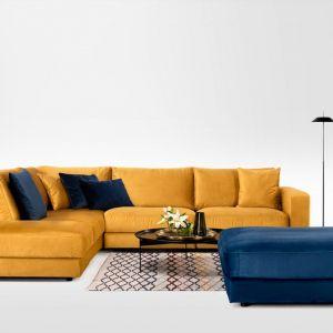 Model Rio Comfort marki Befame. Cena: od 9378 zł. Producent: Befame