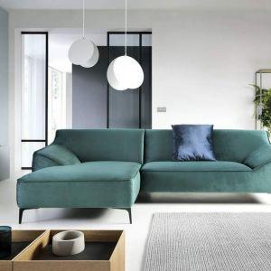 Narożnik Austin marki Etap Sofa. Cena: od 2880 zł. Producent: Etap Sofa