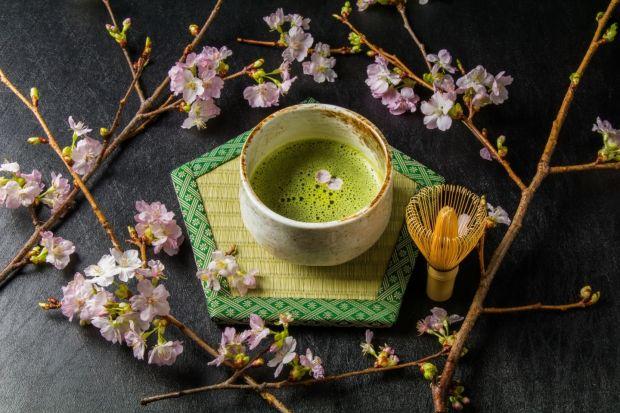 Różne odcienie zieleni: najsłynniejsze odmiany herbaty zielonej