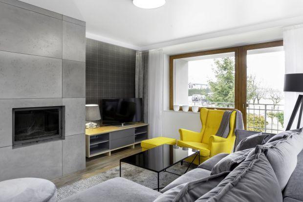 Kanapa to najważniejszy mebel w każdym salonie. Jaki model wybrać? Czy lepiej sprawdzi się sofa czy narożnik? Jaki kolor będzie najlepszy? Zobaczcie inspiracje z ładnych salonów!