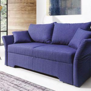Sofa z kolekcji Melfi dostępna w ofercie firmy Stagra Meble. Fot. Stagra Meble