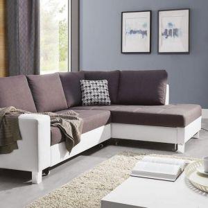Sofa z kolekcji Bari dostępna w ofercie firmy Stagra Meble. Fot. Stagra Meble