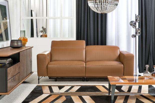 Modułowe meble tapicerowane nie tylko doskonale wpisują się w każde wnętrze, ale przede wszystkim zapewniają maksymalny komfort użytkowania.