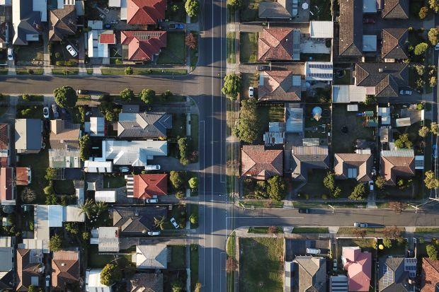 Planujesz budowę domu? Sprawdź, co zmienia nowelizacja ustawy o prawie budowlanym
