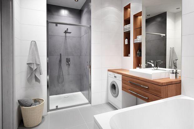 Podjęcie się remontu łazienki i samodzielne montowanie sprzętów bez solidnego planu działania, może skutkować wieloma komplikacjami, z którymi przychodzi nam się zmierzyć często gdy jest już za późno na odwrót. Warto zatem wiedzieć na co