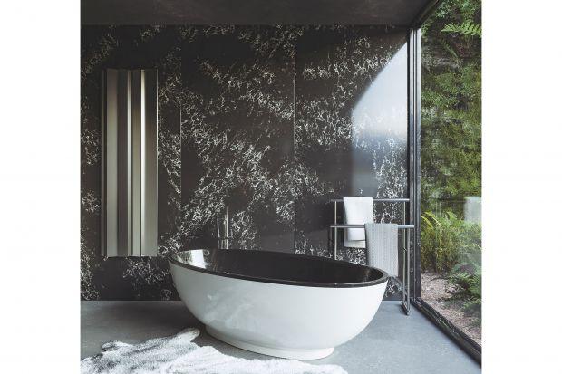 Jak urządzić wygodny pokój kąpielowy? Na jakie elementy wystroju postawić? Podpowiadamy, co wartowziąć pod uwagę.