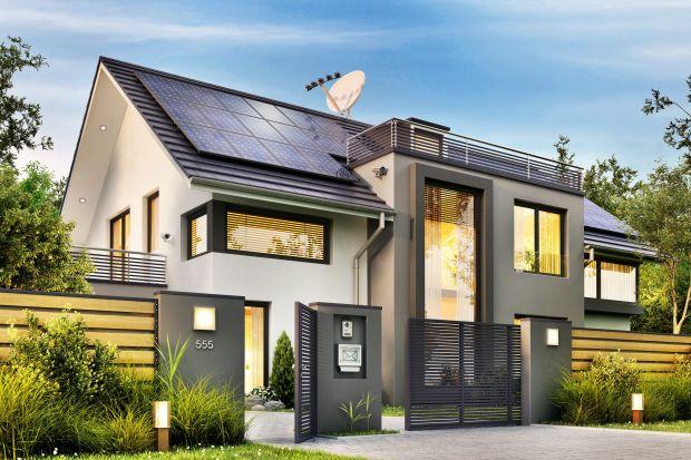 Corazodważniej decydujemy się na montażnowoczesnych systemów fotowoltaicznych w swoich domach. Jak działają takie systemu? W jaki sposób dobrać odpowiedniąinstalację fotowoltaiczną? Sprawdźcie!<br /><br />