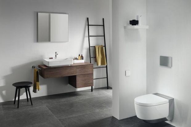 Światowy Dzień Toalet: jakich łazienek potrzebujemy? Raport