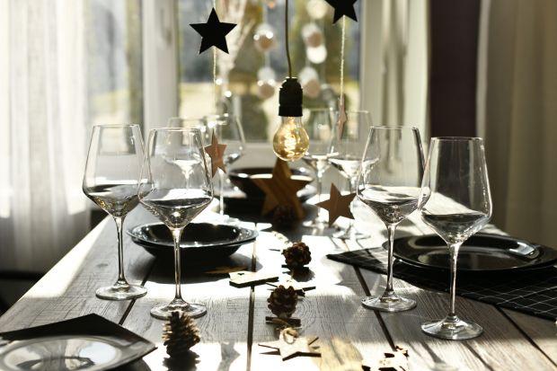 Krosno Glass to bez wątpienia jedna z kultowych polskich marek, którą z powodzeniem określić można mianem dobra narodowego.