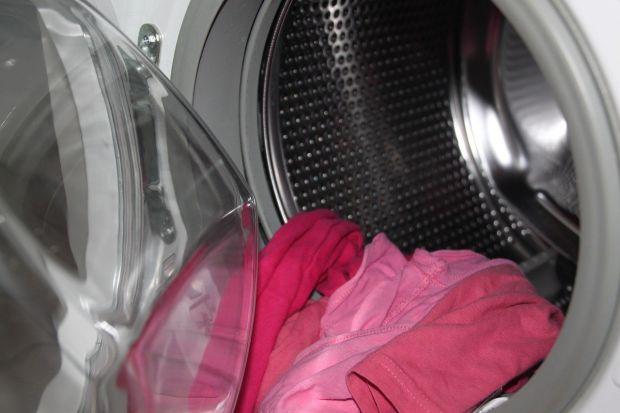 Jak wybrać pralkę odpowiednią do swoich potrzeb?
