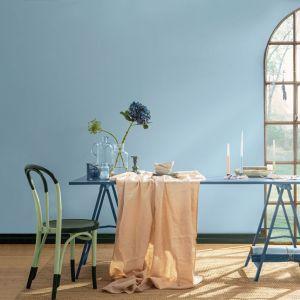Color Now - kolekcja kolorów na 2021 rok marki Tikkurila. Fot. Tikkurila