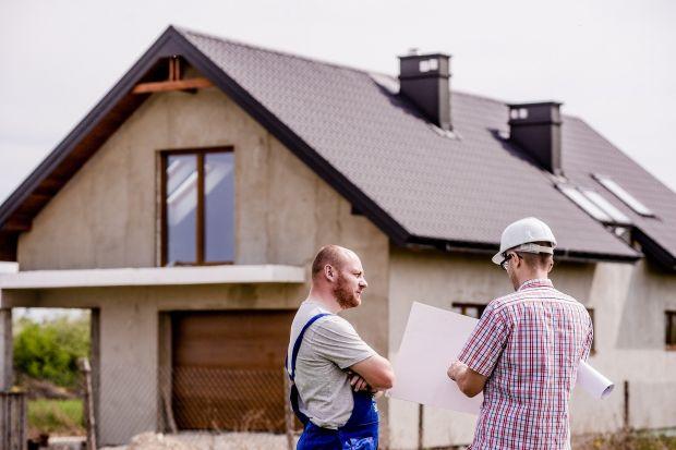 Budowa domu: od nowego roku sporo zmian prawnych. Warto się na nie przygotować!