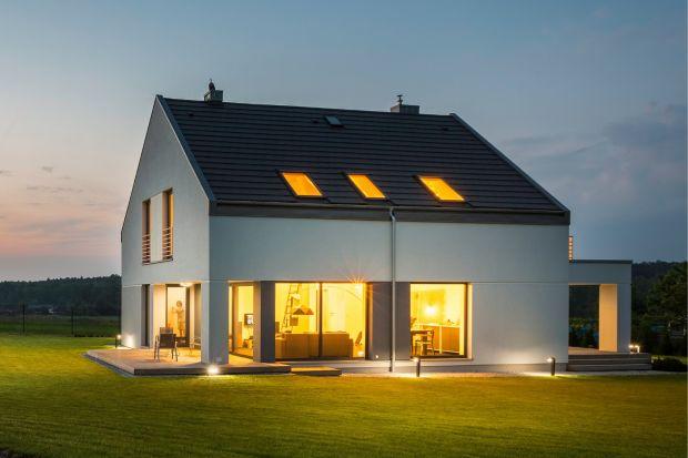 Zaledwie kilka tygodni dzieli nas od wprowadzenia nowych Warunków Technicznych regulujących kwestie budowy domu. Nasze domy czeka energooszczędnarewolucja. Co się zmieni i jak się na zmiany przygotować?