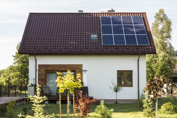 Dom bez rachunków za ogrzewanie i prąd. To możliwe!