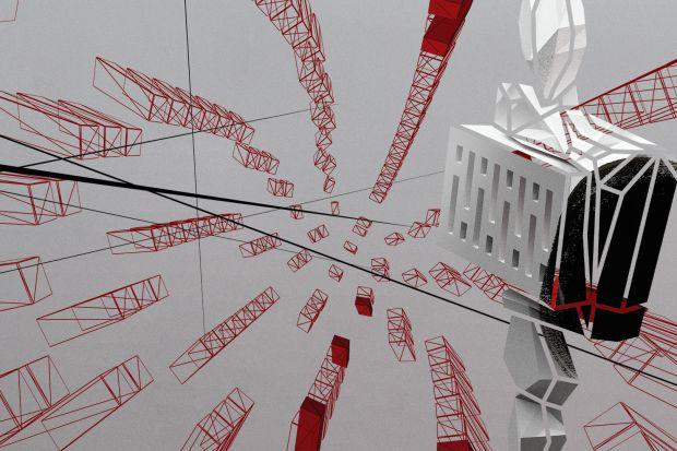 Wystartowała polska edycja konkursu dla architektów Brick Award 2021