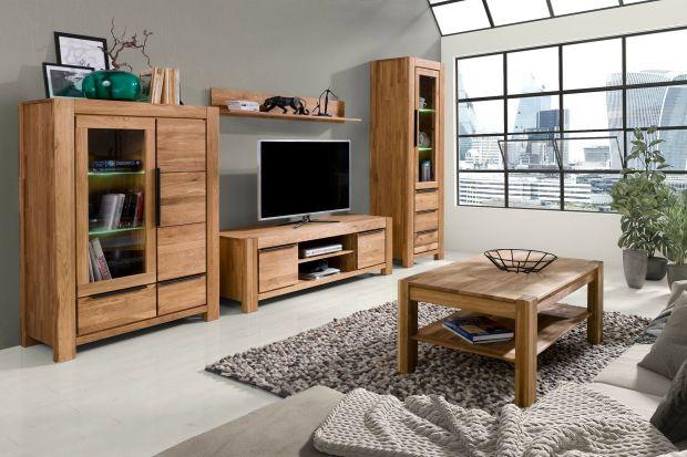 Jakie meble wybrać do nowoczesnego, modnego salonu? Które będę najlepsze? Wybrać meble w białym kolorze czy drewniane? Zobaczcie piękne kolekcje do nowoczesnego salonu dostępne w polskich sklepach.