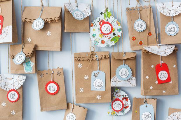 Wydawać by się mogło, że do świąt Bożego Narodzenia zostało nam jeszcze bardzo dużo czasu. Są jednak takie czynności, które należy zaplanować już na początek miesiąca. Dzięki temu od pierwszych dni grudnia w domu zapanuje wyjątkowa atmo