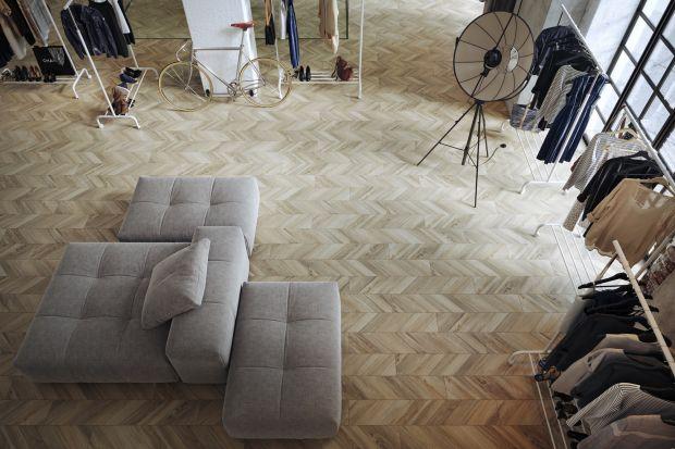 Od zawsze wiadomo, że jednym z najmilszych i relaksujących dla człowieka sytuacji jest obcowanie z naturą. Właśnie tą myślą kierowała się marka Cersanit, tworząc niepowtarzalne kolekcje gresów inspirowanych pięknem drewna.