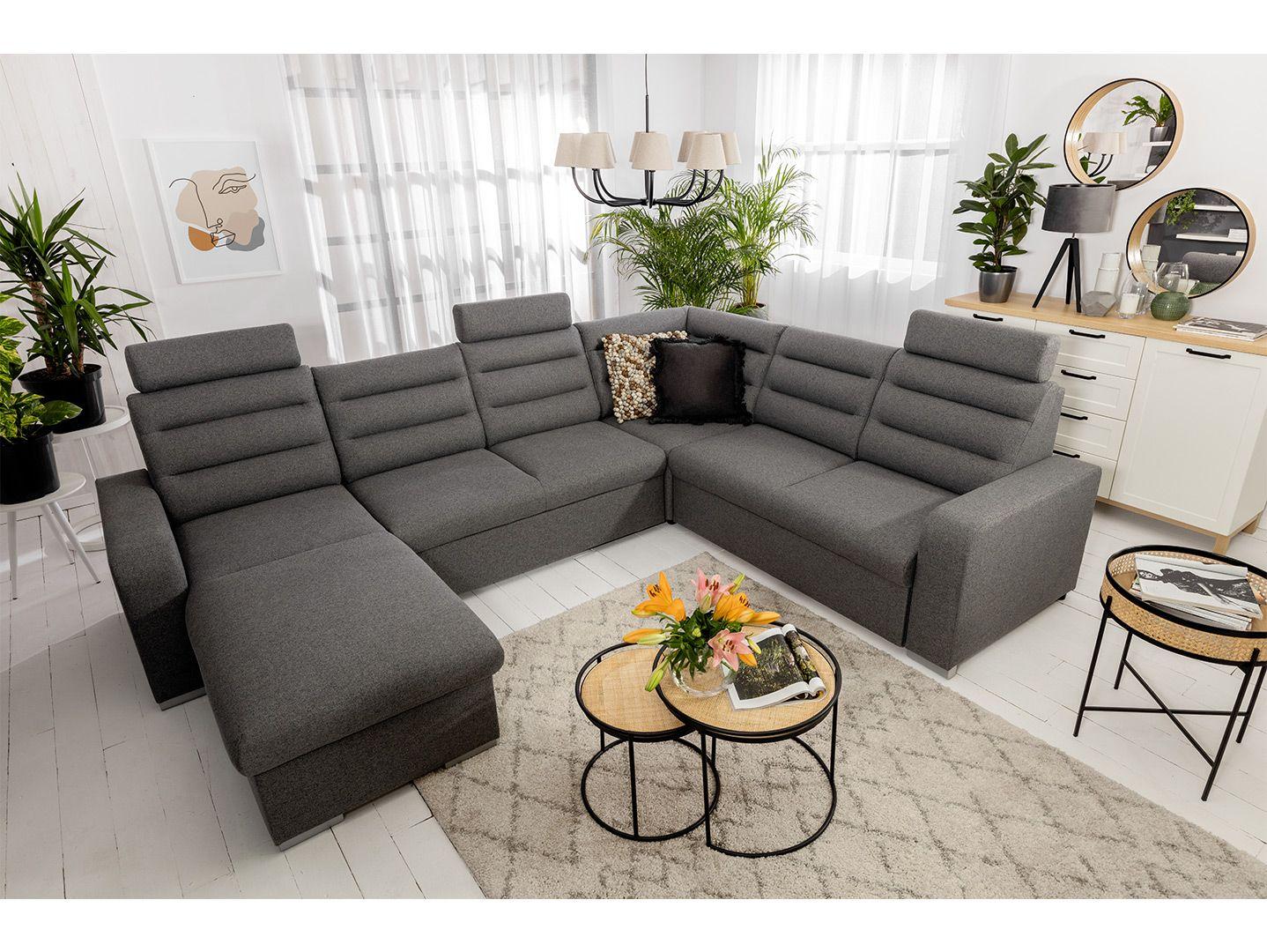 Wysoki komfort zapewnia siedzisko wypełnione sprężyną falistą oraz pianką. Dodatkową warstwę pianki wysokoelastycznej - HR docenią najbardziej wymagający użytkownicy. Fot. Black Red White