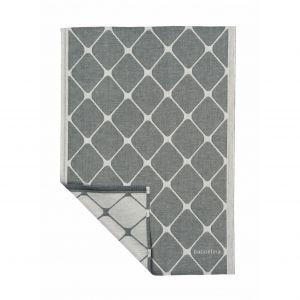 Ręcznik kuchenny Rex. Fot. Pufa Design