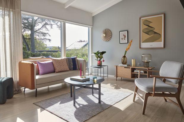 Marka Hübsch powstała w 2010 roku i szybko zyskała pozycję jednej z wiodących marek europejskiego designu. Specjalizująca się we wnętrzach w stylistyce loftowej i skandynawskiej marka zapowiedziała właśnie swoją kolekcję na sezon wiosna/lato