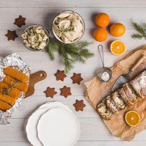 """Złap oddech na koniec roku – jak spędzić Boże Narodzenie """"na luzie""""? Fot. Paclan"""