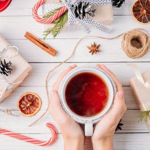 Prezentowy niezbędnik domatora fot. English Tea Shop Polska