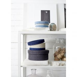 Kolekcja FÖRÄNDRING. Fot. IKEA