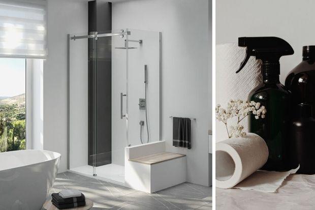 Co zrobić, aby wanny i kabiny prysznicowe dłużej wyglądały jak nowe? Sprawdźcie co warto wiedzieć i o czym warto pamiętać. <br /><br />