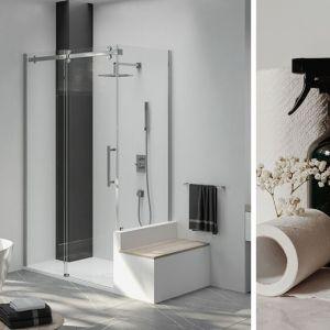 W kontekście dbania o czystość i higienę najważniejsza jest regularność prac porządkowych. Fot. Sanplast