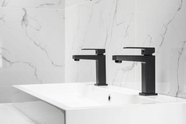 Mocna, wyrazista bryła baterii Logon pasuje do nowoczesnych, loftowych łazienek. Prosta, a zarazem wyrazista forma w połączeniu z mocno zarysowanym geometrycznym uchwytem tworzą spójną całość. Zobaczcie nowość markiArmatura Kraków!