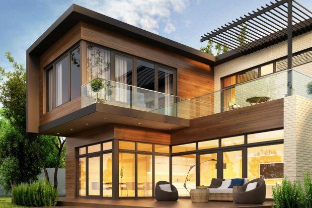 Jakie ekologiczne rozwiązania wybrać, by zmniejszyć wykorzystanie nieodnawialnych źródeł energii potrzebnej na ogrzanie domu? Przeczytajcie i sprawdźcie co radzą eksperci.