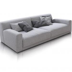 Sofa Beone marki Nobonobo. Fot. Mood-Design