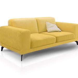 Sofa Feza marki Nobonobo. Fot. mat. prasowe