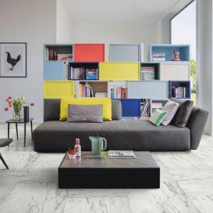 Podłoga z oferty firmy Quick-Ste. Fot. Mood-Design