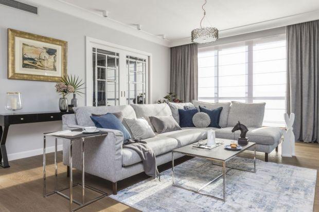 Jaki dywan wybrać do nowoczesnego salonu? Jaki dywan będzie najlepszych do klasycznie urządzonego salonu? Zobaczcie nasz przegląd! Znajdziecie w nim piękne, modne dywany do każdego salonu.