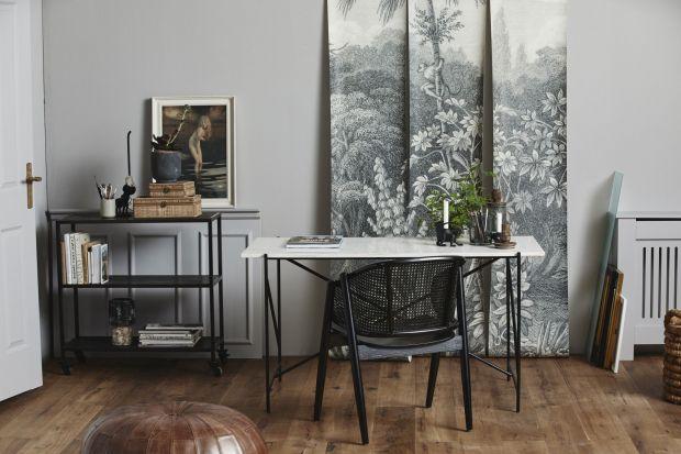 Nordal to słynna duńska marka wnętrzarska. Zobaczcie, co proponuje w najnowszej kolekcji wiosna/lato 2021.