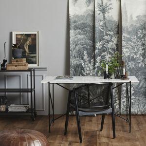 Nowa kolekcja wiosna/lato 2021 duńskiej marki Nordal. Fot. Nordal