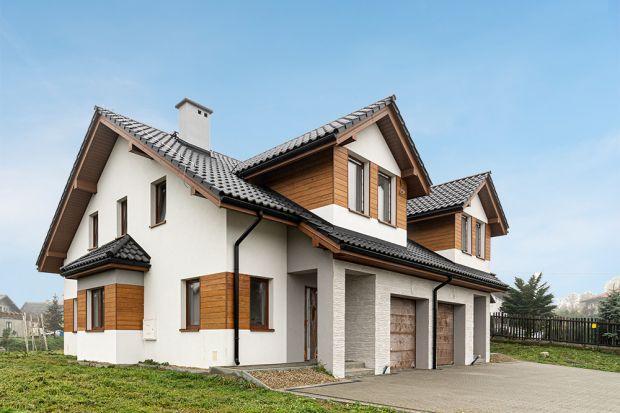 Odpowiednie warunki panujące w domu to podstawa dobrego samopoczucia. Chodzi tu głównie o jakość powietrza, którym w nich oddychamy. Zależą one w dużej mierze od konstrukcji budynku i zastosowanych materiałów budowlanych. Słyszeliście o prąd