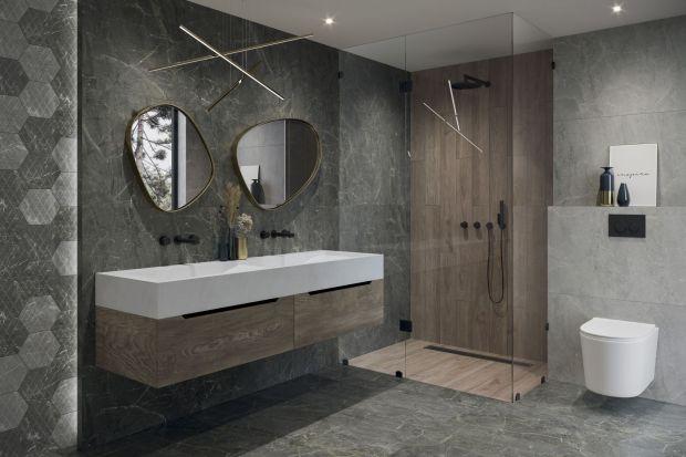 Marvelstone i Wonderstone to nowe propozycje polskiego producenta wchodzące w skład setu Home of Stone. Obie kolekcje zachwycają designem, w których głębia barw i wzorów idealnie oddaje cechy charakterystyczne dla naturalnego, szlachetnego kamienia