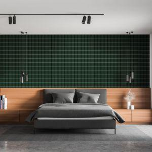 Mozaika Stick Emerald. Producent: Raw Decor