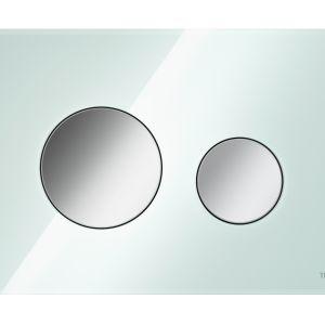 TECEloop szkło