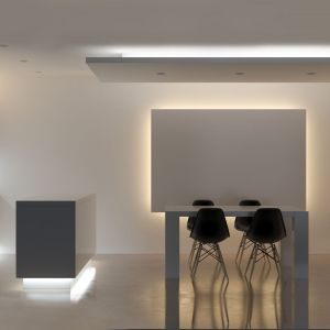 Modna kuchnia: poznaj treny na 2021 rok.  LED_04.jpg