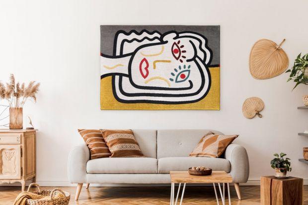 W aranżacji wnętrz dywany są używane od setek lat. Mnogość stylów, wzorów i kolorów sprawia, że od kilku lat obserwujemy wielki powrót dywanów, nie tylko na salony.