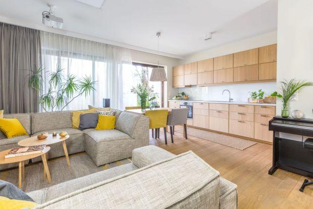 Jak zmieniły się mieszkaniowe potrzeby Polaków? Co jest nowym must-have, a co odeszło do lamusa? Zapraszamy na dyskusję o trendach, która odbędzie się 29 stycznia w trakcie 4 Design Days Pre-Opening Online!