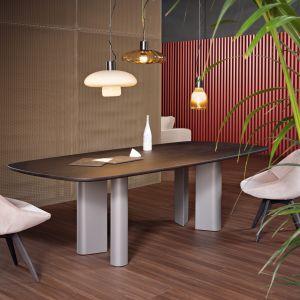 Bonaldo Geometric Table